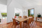 Proche Mougins - Castellaras - Vue panoramique - photo5