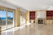 Cannes - Californie - Spacieux appartement à rénover - photo5