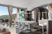 Villefranche-sur-Mer - Contemporary villa - photo8