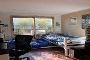 Nice - Apartment in Cimiez - photo11
