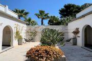 Superb contemporary property sea view Cassis - photo2