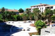 Saint-Tropez centre - Luxurious apartment - photo1