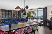 Close to Nice - Villa with panoramic sea views - photo6