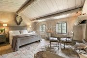 Cannes backcountry - Exceptional property - photo7