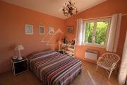 Nice Grande Corniche - Magnifique Villa - photo6