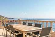 Close to Cannes - Waterfront villa - photo20