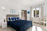 Cap d'Antibes - Villa proche mer - photo10