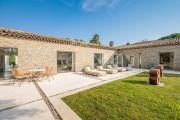 Saint-Tropez - Magnificent contemporary villa - photo12