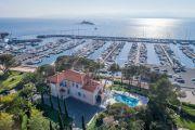 Proche Cannes - Villa Belle Époque - photo1