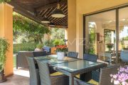 Cannes Backcountry - Charming provençal style villa - photo8