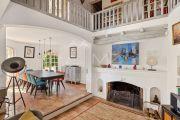 Сен-Поль-де-Ванс - Красивое имение в прованском стиле - photo6