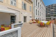 Cannes - Appartement 3 chambres - photo8