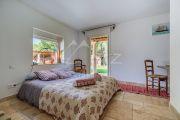 Proche Aix-en-Provence - Belle propriété au calme absolu - photo8