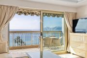 Cannes - Croisette - Panoramic sea views - photo4