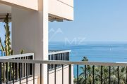 Cannes - Californie - Bel appartement d'angle dans une résidence de standing - photo10