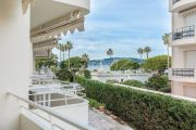 Cannes - Croisette - Appartement vue mer - photo2