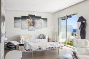 Nice - Fabron - Luxury apartment - photo4