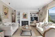 Окрестности Канн - Очаровательный дом в провансальском стиле - photo4