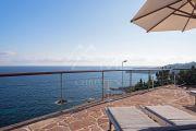 Proche Cannes - Villa de charme - photo4
