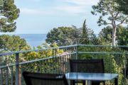 Roquebrune-Cap-Martin - Superbe villa moderne - photo11