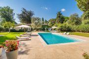 Saint-Tropez - Charming house - photo1