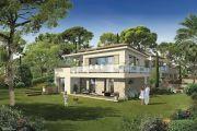 Недалеко от Сен-Тропе - Villa Novem - Эксклюзивное предложение - photo3