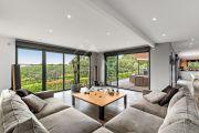 Arrière-pays cannois - Splendide villa contemporaine - photo4