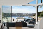 Nice - Villa neuve avec vue mer panoramique - photo15
