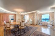 Cannes Croisette - Exceptional apartment - photo8