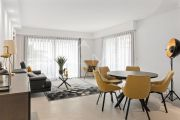 Cannes - Banane - Superbe appartement renové - photo2