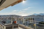 Cannes - Palm Beach - Penthouse - photo11