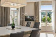 Beaulieu-sur-Mer - Magnifique Appartement - photo5