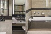 Cap d'Antibes - 2 bedroom apartment  - Luxury residence - photo9
