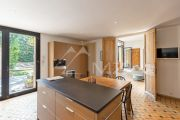 Marseille - Bompard - Property in absolute calm - photo11