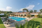 Cannes backcountry - Remarkable property - photo2