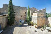 Proche Lourmarin - Domaine viticole - photo3