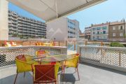 Cannes - Appartement 3 chambres - photo7