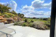 Contemporary panoramic sea view villa - photo9