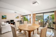 Cannes - Californie - Magnificent sea view apartment - photo2