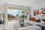 Канны - Калифорни - Красивая квартира в престижной резиденции - photo2
