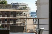 Cannes - Croisette - Apartment in a recent residence - photo2