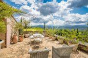 Люберон - Исключительный особняк с видом и замечательным садом - photo5
