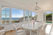 Close to Cannes - Breathtaking sea view - photo7