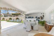 Сен-Поль де Ванс - Восхитительное имение - photo10
