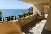 Close to Cannes - Apartment in private domain - photo4