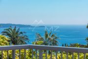 Cannes - Californie - Appartement-villa - photo4