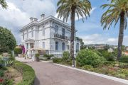 Appartement villa - Cannes - photo8