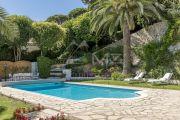 Cannes  - Californie - Panoramic sea views - photo15