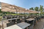 Proche Cannes - Superbe Golf 9 trous + Restaurant et Boutique - photo6