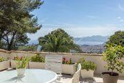 Cannes  - Californie - Panoramic sea views - photo11